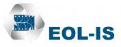EOL-IS - Logo